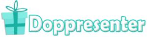 doppresenter